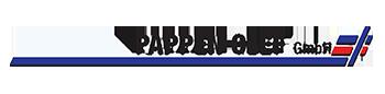 Pappen Olef GmbH
